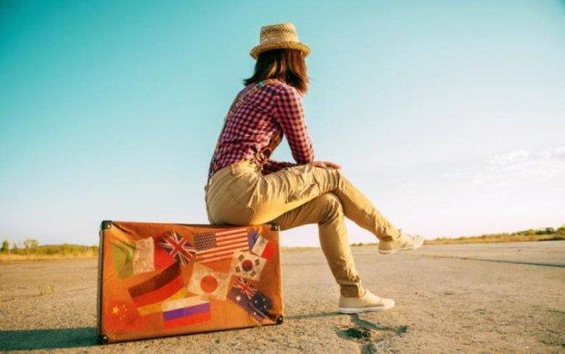 Як організувати подорож своєї мрії: найважливіші поради