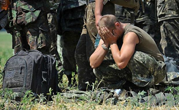 """Свобода тільки для """"обраних"""": з обміном полоненими все не так просто, українцям розповіли мерзенні подробиці"""