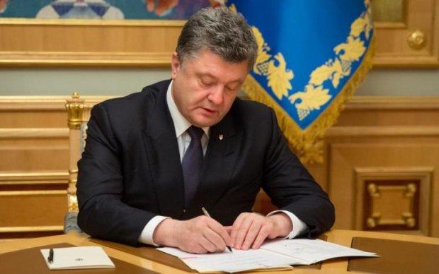 Президент дав термінове завдання українському оборонпрому