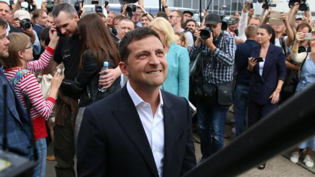 """У Зеленского заговорили о новом обмене и назвали возможные сроки: """"Это был первый шаг"""""""