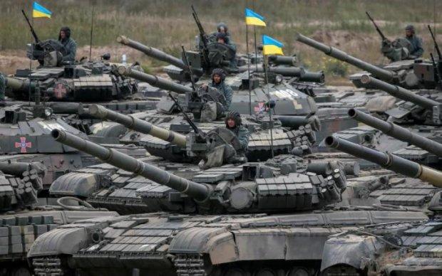 Абсолютно новые танки нашли на заброшенном полигоне: украинцы взорвались яростью