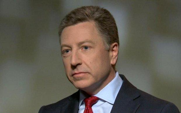 Волкер назвав умови роботи ООН на Донбасі