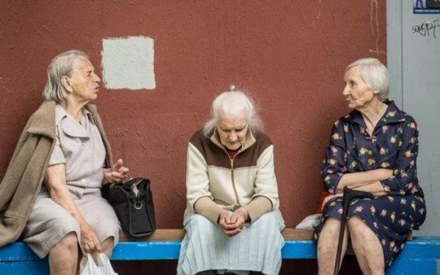 Предупредите близких: мошенники испытали подлую схему на пенсионерах