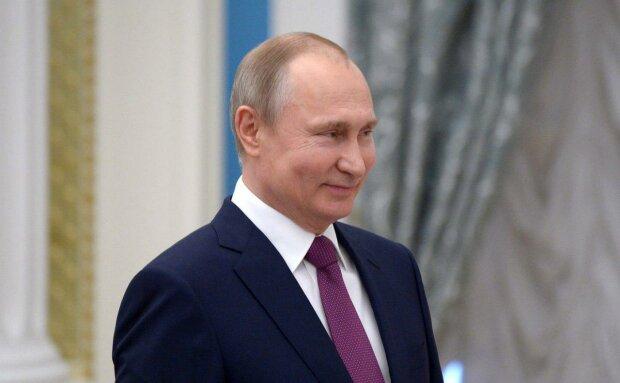 """Соратник Путина рассказал о планах президента РФ на Украину: """"Бомба замедленного действия"""""""