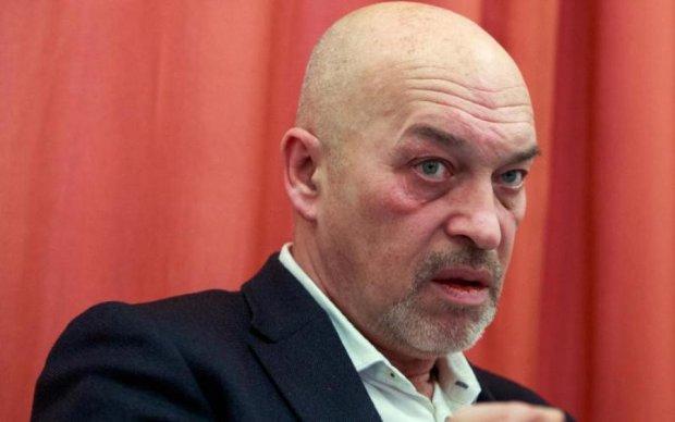 Убийство Окуевой: Тука сделал сенсационное заявление