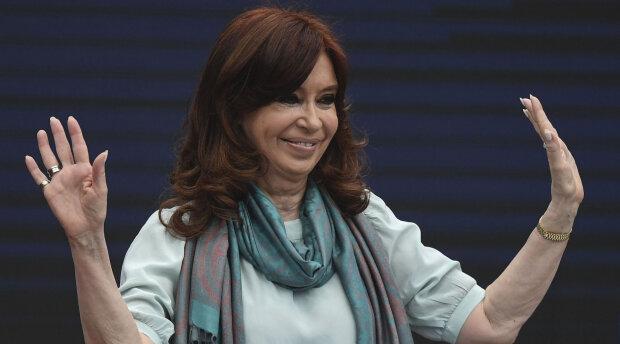 """Правительство Аргентины тонко послало МФВ """"на три буквы"""" и оставило себе 100 миллиардов долларов"""