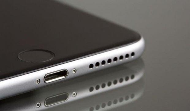 Зроби сам: умільці свердлять дірки під навушники в iPhone 7