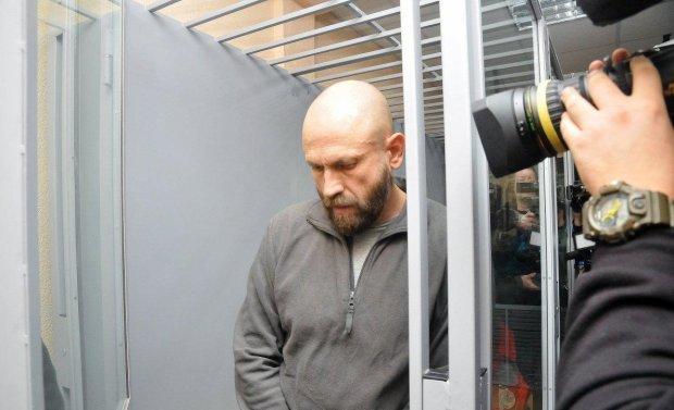 Справа Зайцевої отримала неочікуване продовження: адвокат зробив хід конем, українці лютують