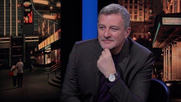 Переможе в першому турі: Пальчевський назвав прізвище нового президента України