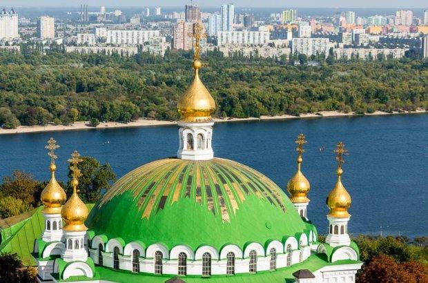 Українцям запропонували радикальний спосіб заткнути Путіна: Київська Русь