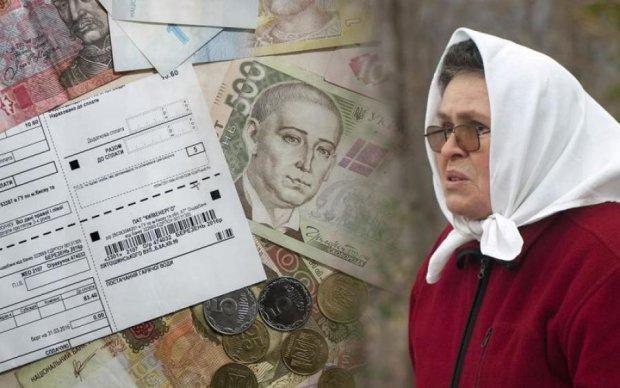 Субсидии по-новому: стало известно, что ждет украинцев
