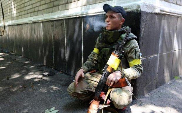 Хлебное перемирие: ВСУ понесли непоправимые потери
