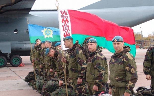 Польша назвала белорусов разменной монетой для России