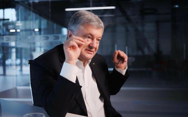 Петр Порошенко, фото: 112