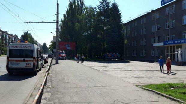 Не виходили з дому 20 років: в Одесі виявили сім'ю відлюдників, кадри кошмару облетіли всю Україну