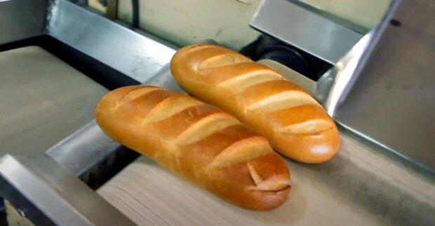 Хлібзавод, скріншот: Youtube