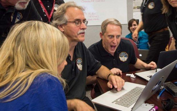 Британський підліток присоромив експертів NASA