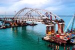 Кабмін розширить санкції проти Росії, під удар потраплять десятки компаній