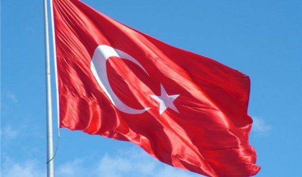 У Туреччині стартували парламентські вибори