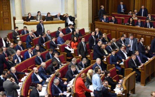 Поверьте, накипело: Шахов доходчиво объяснил, чего хотят украинцы