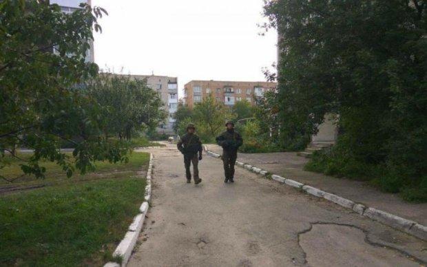 16 патронів у голову: самогубство українського бійця обростає містичними деталями