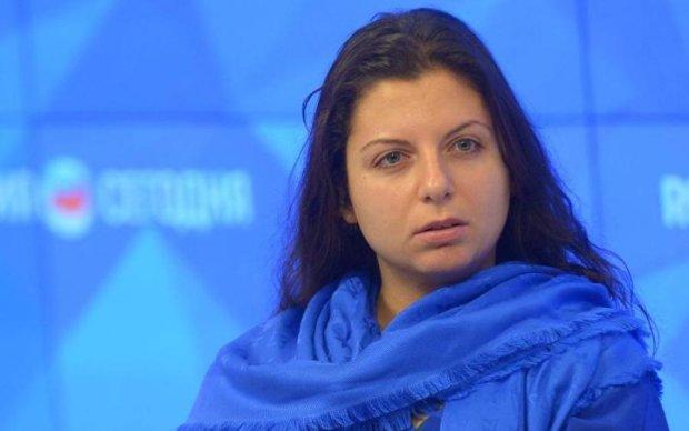 Кремлевские пропагандисты открестились от обвинений Макрона