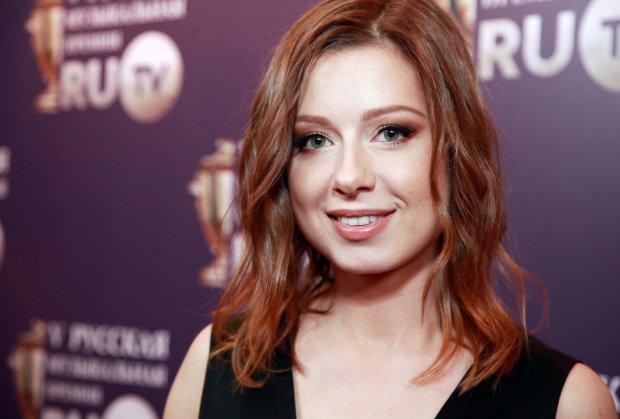 Юлія Савічева втратила дитину