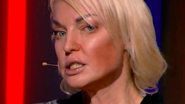 """Волочкова в мини-бикини перепугала фанатов странными изменениями: """"Так себя довела"""""""