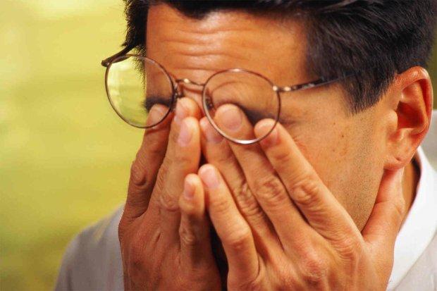 Внезапно: знаменитый афродизиак приводит к проблемам со зрением