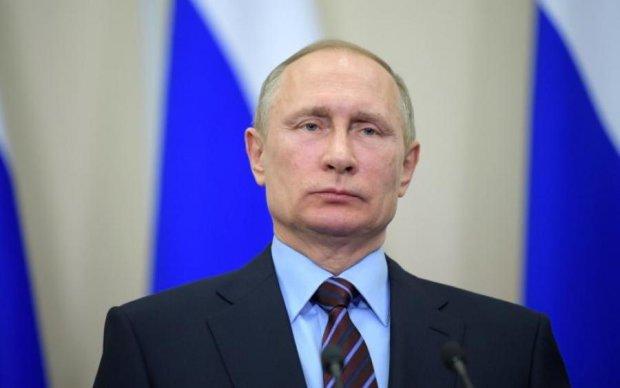 Стало известно, почему Путин не прекратит войну на Донбассе