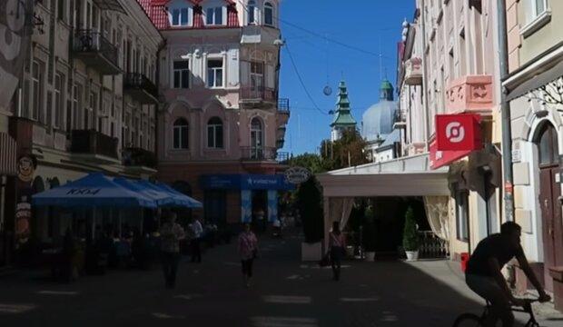 Тернополяне будут гулять три дня на День города - как свадьба, програма мероприятий