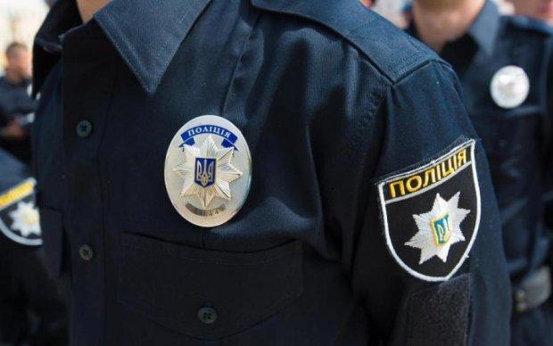 В Украине появится уникальный отдел полиции
