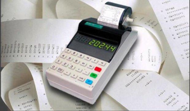 Малому бизнесу разрешили ошибаться в налоговых декларациях