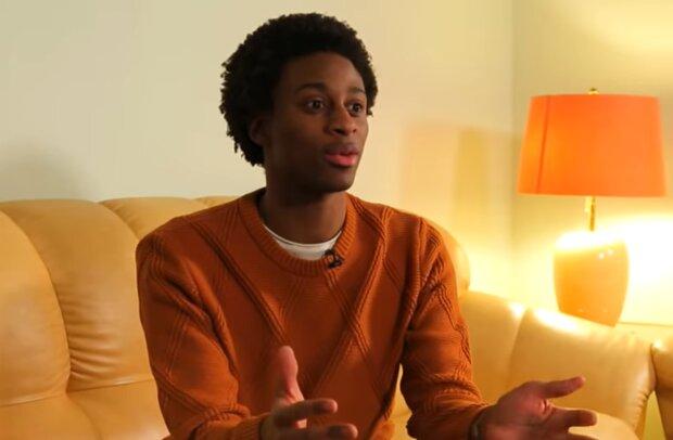 Jimmy Woh-Woh, imagen de video