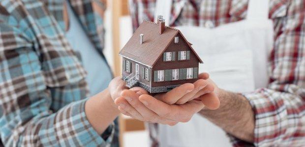 Не окупится и за 30 лет: цены на квартиры заставят украинцев жить на улице