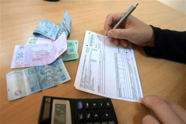 Кабмін скасував штрафи за неправильне заповнення заяви на субсидію