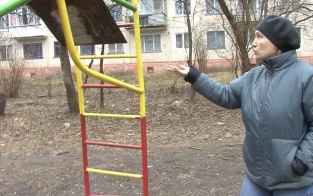 Детей готовят к будущему: сеть поразило суровое фото российской реальности