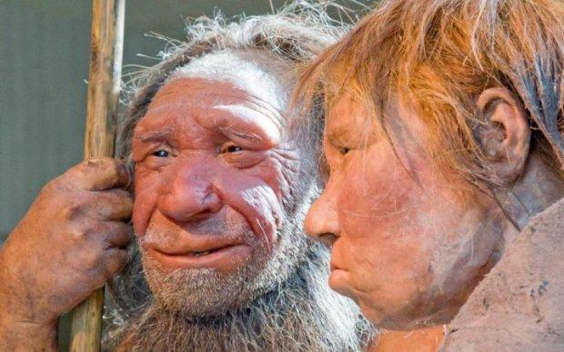 Неожиданная находка раскрыла главный секрет неандертальцев: фото