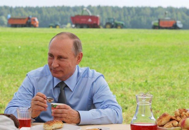 """Украинские пособники """"химического"""" фронта Кремля"""