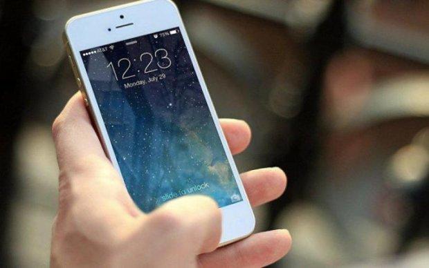 Вчені цілий рік перевіряли, чи підслуховують вас смартфони. Все виявилося набагато гірше