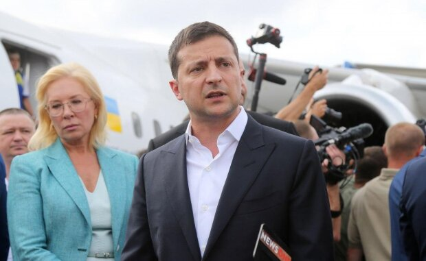 Первая леди, Богдан и не только: Зеленский признался, с кем принимает судьбоносные решения