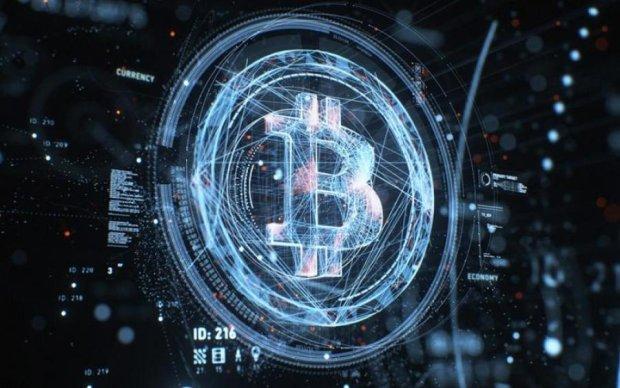 Курс біткоіна на 22 липня: головна криптовалюта здулася