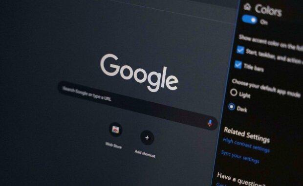 Google Chrome навчать працювати швидше