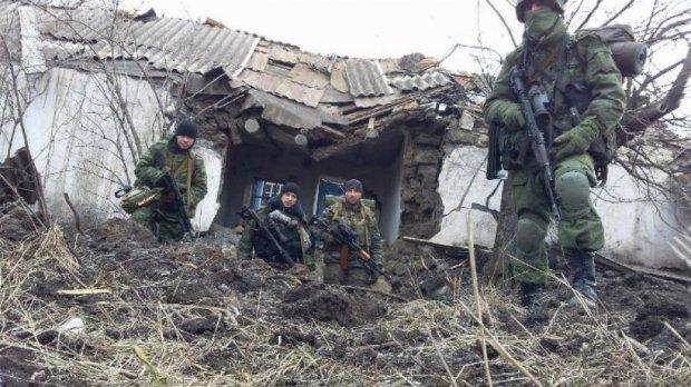 «До 15-го ще дожити треба» - реакція жителів Донбасу на переговори в Мінську