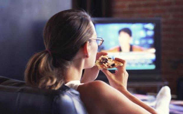 Смертельна небезпека: вчені категорично заборонили дивитися телевізор