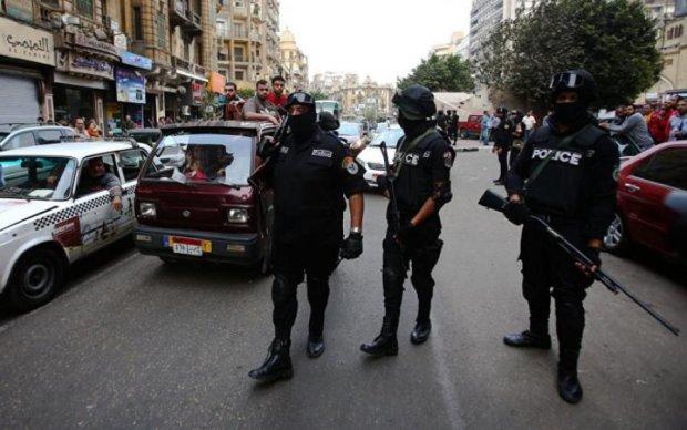 У Єгипті жорстоко розправилися з українкою: подробиці вражають