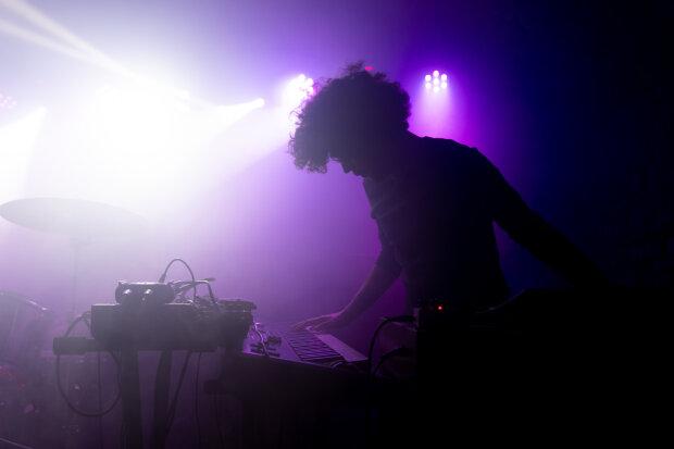 Скільки заробляють українські музиканти і які шанси на популярність за кордоном: цікаве дослідження