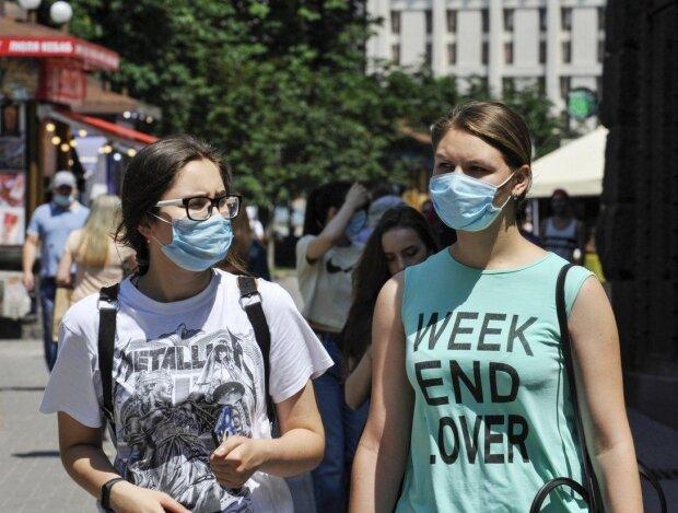 Главные новости за 29 июня - ЕС вычеркнул Украину, президента арестуют, а из России валит радиоактивный ветер