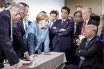 """Лідери G7 вселили в Путіна надію: від катастрофи українців може врятувати одне """"але"""""""
