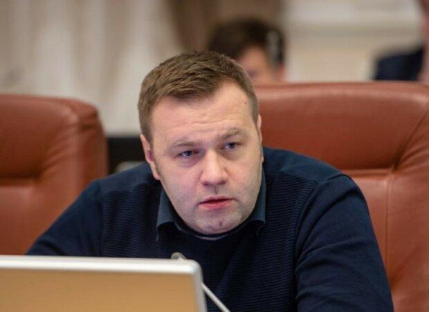 Алексей Оржель, фото: Facebook